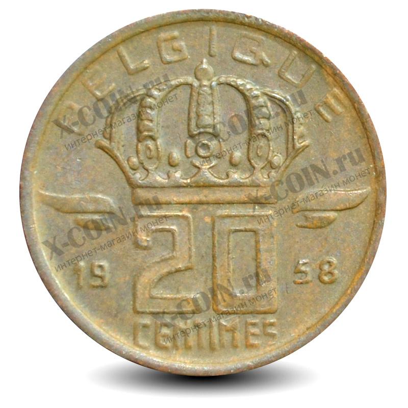 Монета belgique сочинские монеты цена