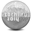 Sochi_5