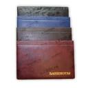 Альбом-для-банкнот-24_1